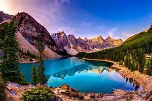 Lake wallpaper ·① Download free stunning full HD ...