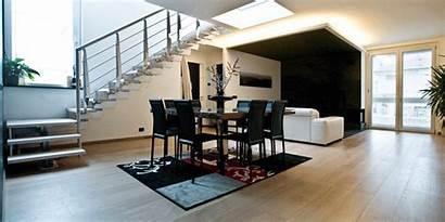 Sharma Interiors Misson Ensure Oriented Dedication Sensitive