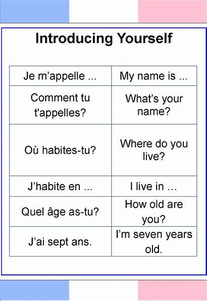 French Yourself Introducing Le Facts Culture France