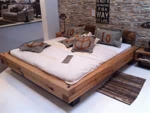 sofa beistelltisch bett aus eiche balken heavy sleep pickupmöbel de