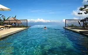 Was Ist Ein Infinity Pool : infinity pool piscinas pinterest architektur und wohnen ~ Markanthonyermac.com Haus und Dekorationen