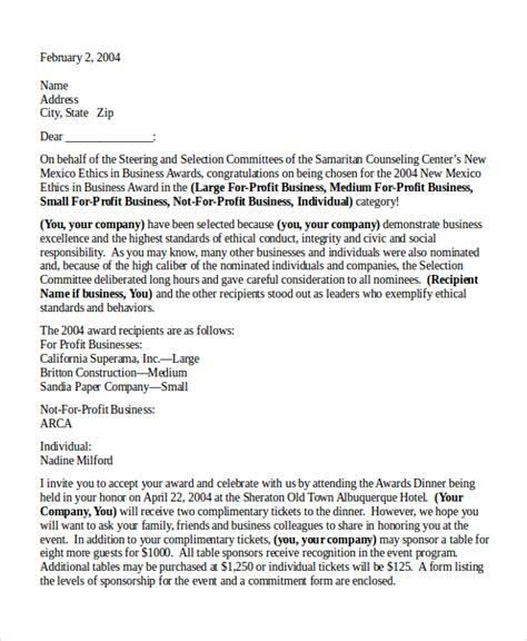 write  congratulation letter  promotion