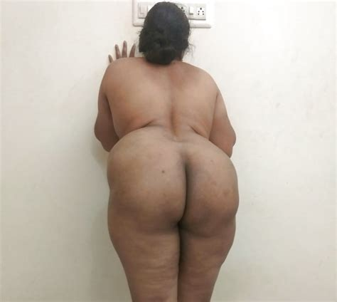 Indian Aunty Ass 24 Pics Xhamster