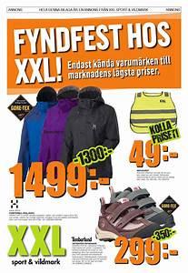 Xxl Lutz De : xxl lutz katalog till 09 10 by broshuri issuu ~ Bigdaddyawards.com Haus und Dekorationen