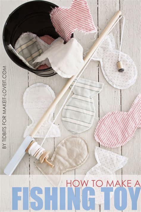 coolest   sew  kids diy gift ideas