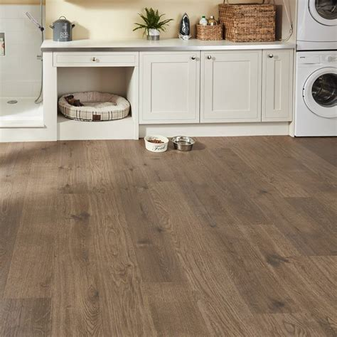 wood kitchen flooring 8 changing new surface products tiseblog 1142
