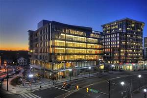 Research Center — Arlington | National Capital Region ...