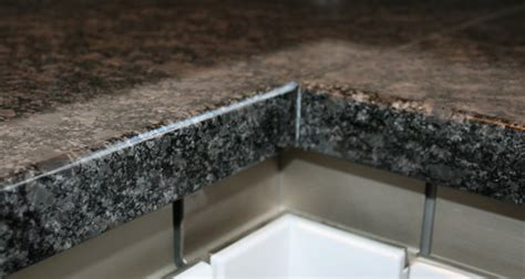 smart specialists in granite or marble kitchens