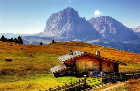 Autumn In Italy 6 Trip Ideas Where To Go In Italy In Fall