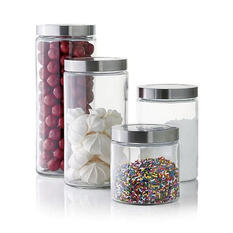 glass kitchen storage containers best 25 glass storage containers ideas on 3800