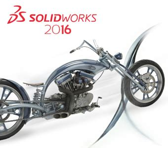 Solidworks 2016  Top Ten Solidworld
