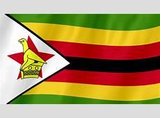 Zimbabwe – Healthy Newborn Network