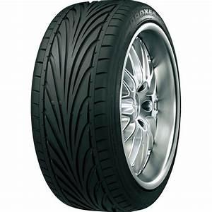 Pneu Toyo Avis : pneu toyo proxes t1r 205 45 r17 88 w xl ~ Gottalentnigeria.com Avis de Voitures