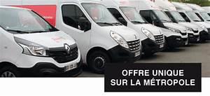 Location U Voiture : location voiture utilitaire camion minibus bordeaux begles ~ Medecine-chirurgie-esthetiques.com Avis de Voitures