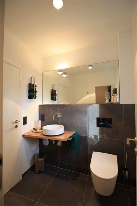 Houzz Small Bathroom by G 228 Ste Wc Hamburger Landstra 223 E 349 Modern G 228 Stetoilette