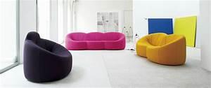 Ligne Roset Köln : ligne roset official site contemporary high end furniture ~ Frokenaadalensverden.com Haus und Dekorationen