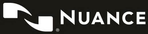 nuance phone number partner with rsna
