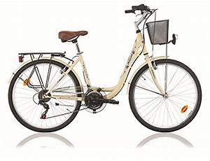 Regenponcho Fahrrad Damen : 26 zoll damen fahrrad cityfahrrad citybike damenfahrrad cityrad damenrad shimano 18 gang ascot ~ Watch28wear.com Haus und Dekorationen