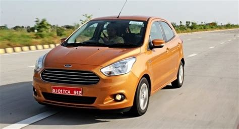Safest Cheapest Car by Which Is The Cheapest And Safest Car To Drive In India