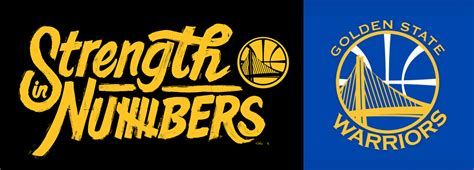 The Golden State Warriors Tally Another Win With This ...