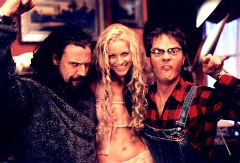 Cast Of House Of 1000 Corpses by Pictures Photos From House Of 1000 Corpses 2003 Imdb