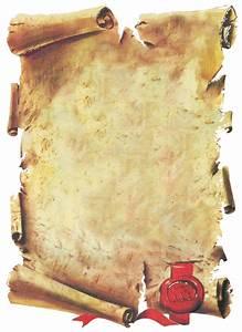 Pergamene classiche ( torna su)