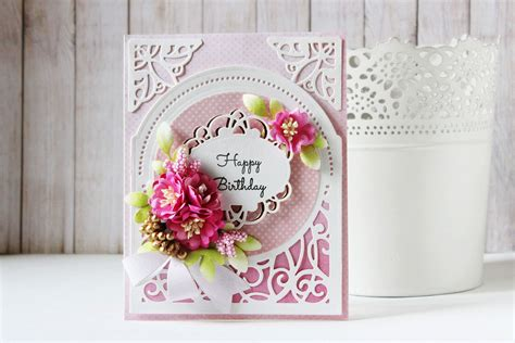 related image  images happy birthday cards