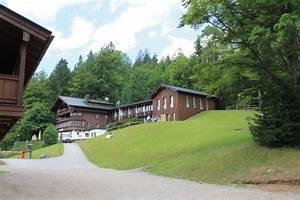 Hotels In Bayrischzell : berghotel sudelfeld bewertungen fotos preisvergleich bayrischzell deutschland tripadvisor ~ Buech-reservation.com Haus und Dekorationen
