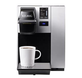 If you are looking to buy a coffee maker for small companies, the idea is to opt for pods. Small Office Coffee Machines - Caffia Coffee Group