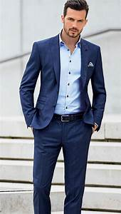 Top 11 Mens Party Wear You Should Have | LivingHours