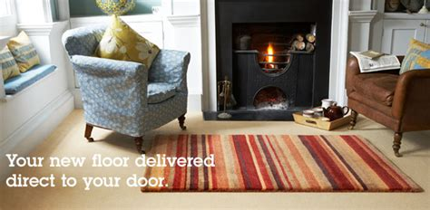 Buy A Huge Range Of Flooring Online At Great Prices