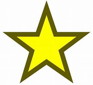 File:Star*.svg - Wikimedia Commons  Star