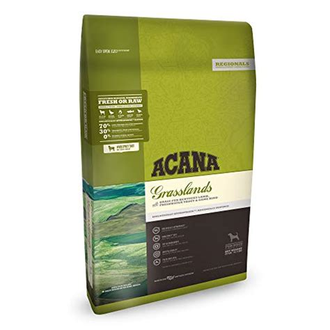 acana dog food review  guide treehousepuppies