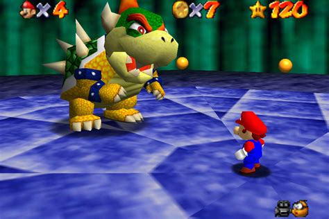 What's Your Favorite Super Mario Game?  G Style Magazine. Country Kitchen Des Moines. French Country Kitchen Cabinets Photos. Country Kitchen Products. Honey Bee Kitchen Accessories. Shore And Country Kitchens. Country Kitchen Cabinet Colors. Country Kitchen Sweetart Coupon. European Country Kitchens