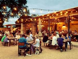 19 Essential Austin Patios for Outdoor Drinking and Dining ...