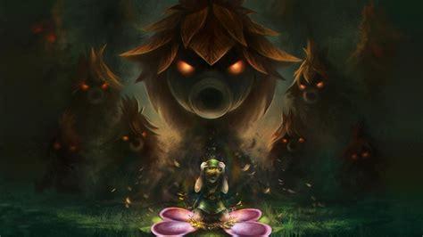 Legend Of Zelda Botw Wallpaper The Legend Of Zelda Backgrounds 4k Download