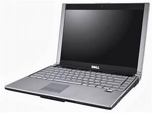 Dell Xps M1330  91 4c301 001 Free Download Laptop