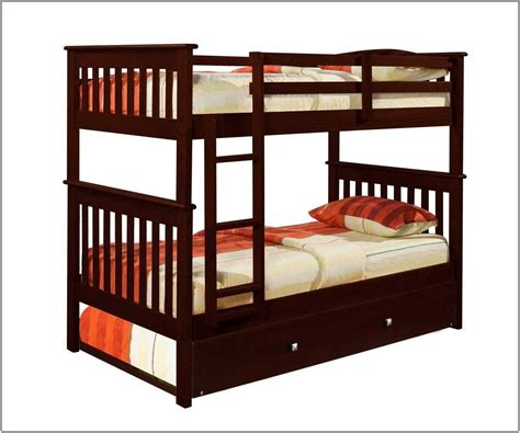 amazon loft bed with desk bunk beds amazon 28 images amazon bunk beds white