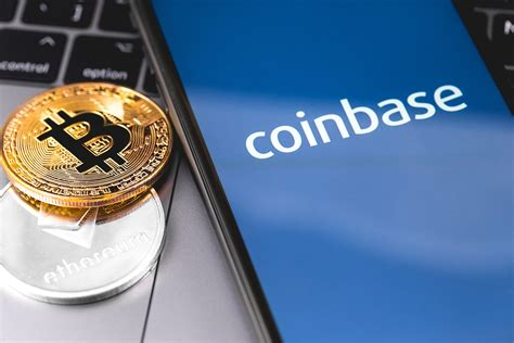 Coinbase's ipo via a direct listing on nasdaq is today. No, Crypto Investors Are Not Fleeing Coinbase In Droves