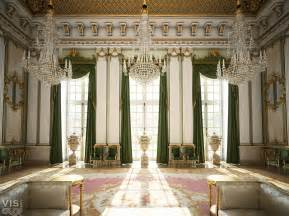 curtain design for home interiors palace like interiors
