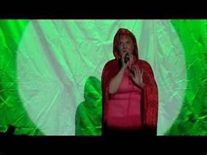 Youtube Les Trois Cochons : eva jane chante les trois petits cochons youtube ~ Zukunftsfamilie.com Idées de Décoration