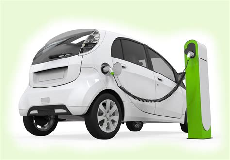Auto Electric Car by Uae S Centre Installs Free Electric Vehicle
