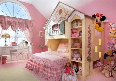 Kinderzimmer Bub Und Mädchen by Ideen Kinderzimmer M 228 Dchen