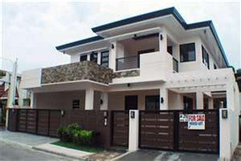 home design brand wood modern design house mitula homes