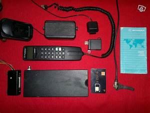 Attache Portable Voiture : accroche telephone portable voiture revia multiservices ~ Nature-et-papiers.com Idées de Décoration