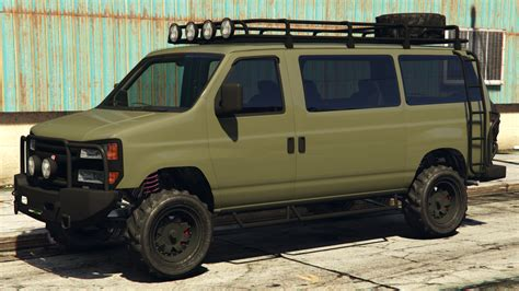 Suzuki Carry 1 5 Real Backgrounds by Rumpo Custom Gta Wiki Fandom Powered By Wikia