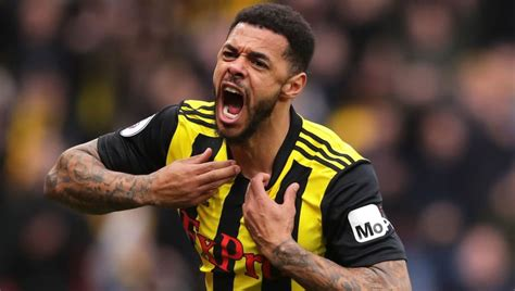 andre gray winner continues hot streak   bench
