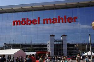 Möbel Mahler Ulm : m bel mahler nummer vier erobert neu ulm neu ulm ulm ~ Pilothousefishingboats.com Haus und Dekorationen