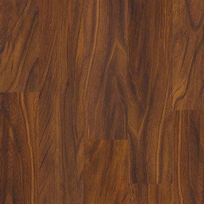 shaw flooring premio shaw floors premio plank salermo