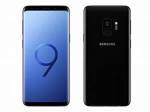 Samsung S9 Zoll : samsung galaxy s9 externe tests ~ Kayakingforconservation.com Haus und Dekorationen